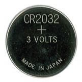 GP CR2032 1