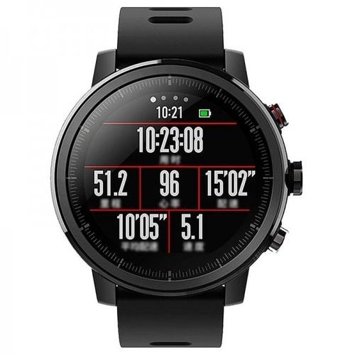 Amazfit Pace 2 smartwatch
