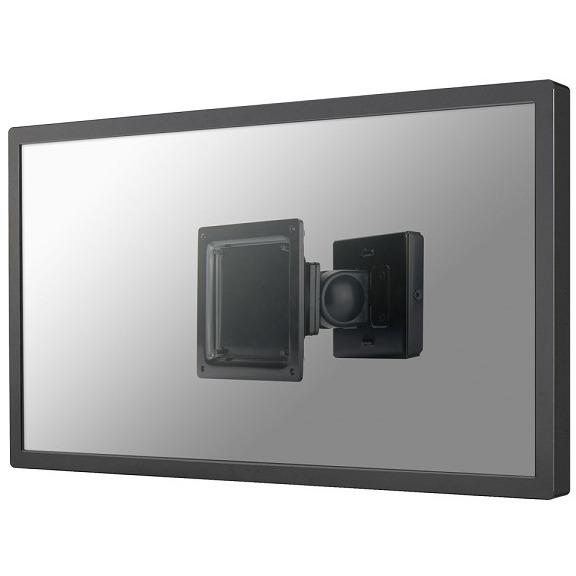 LCD-ARM NEW 2 movements grey/blackW100