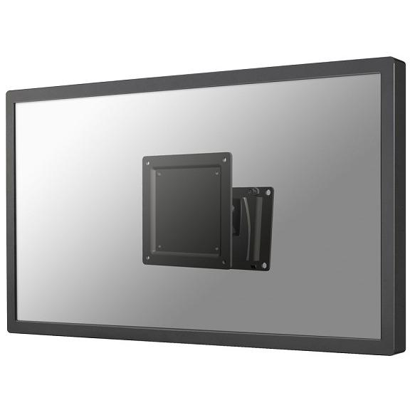 LCD-ARM NEW 2 movements blackW75