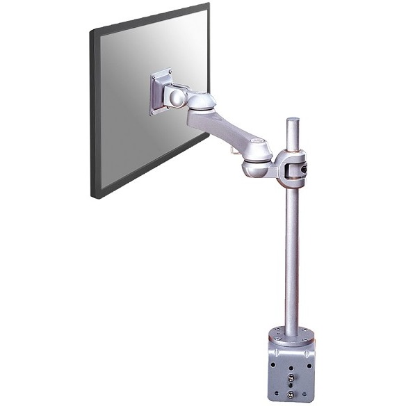 Image of Bureausteun FPMA-D920 Zilver