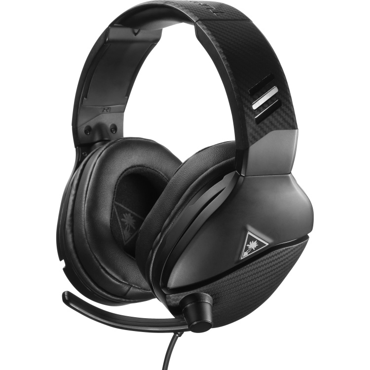 Atlas One pc-gaming headset