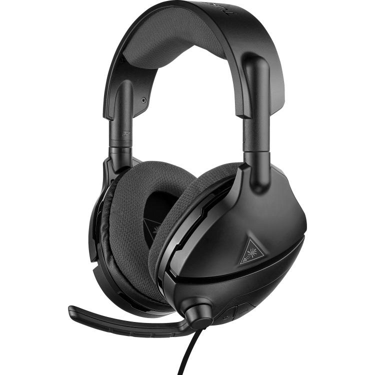 Atlas Three pc-gaming headset