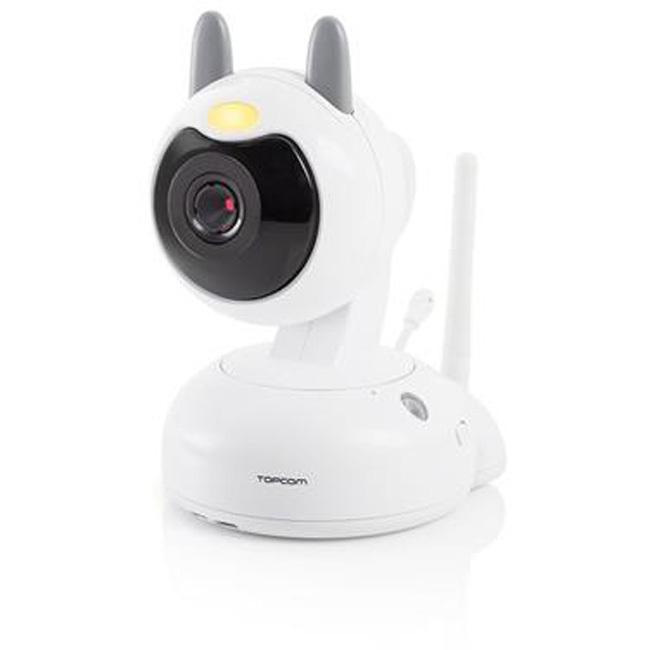 KS-4259 Extra camera voor KS-4248 en KS-4249