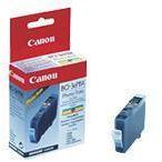 Canon Inktreservoir »CLI-8 BK«