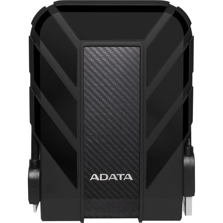 Productafbeelding voor 'HD710 Pro, 1 TB'