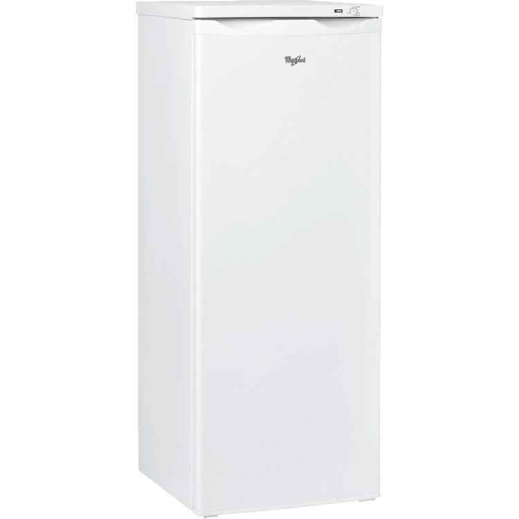Whirlpool WM 1510 W koelkast -