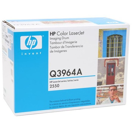 Image of HP Toner Photo Q3964A