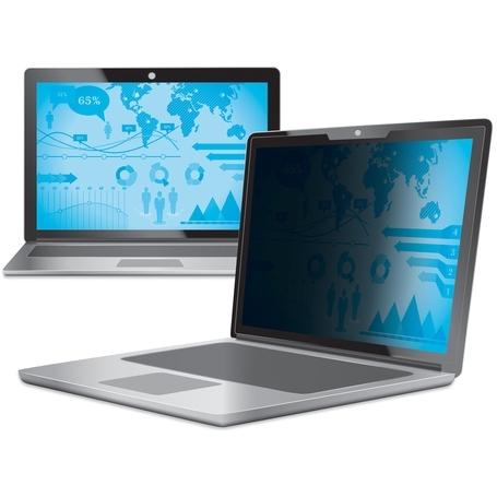 3M Privacyfilter Touchscreen inkijkbeveiliging HP EliteBook Folio G1