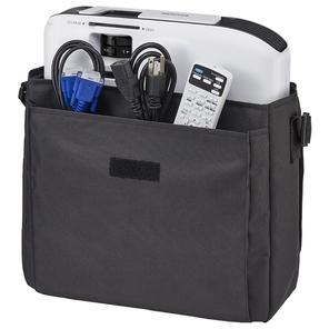 Epson Projektoren-Tasche ELPKS70 bk
