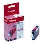 Canon Inktreservoir »BCI-3E M«