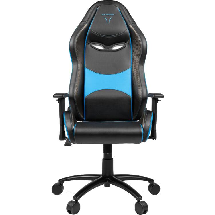 ERAZER X89070 Gamingstoel