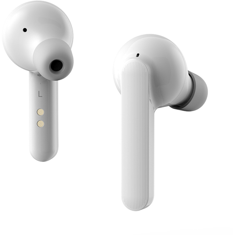 pods Free Ice earbuds