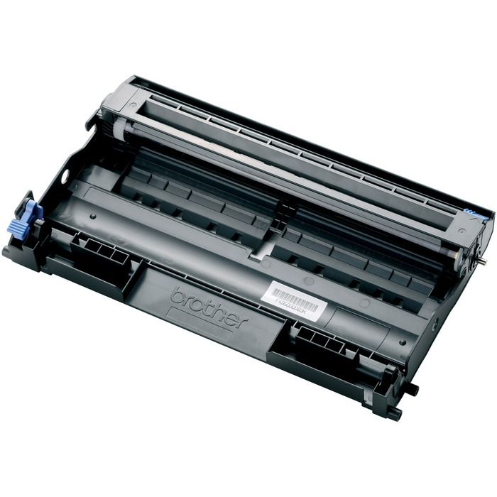 Image of Brother DR-2000 Drum Unit
