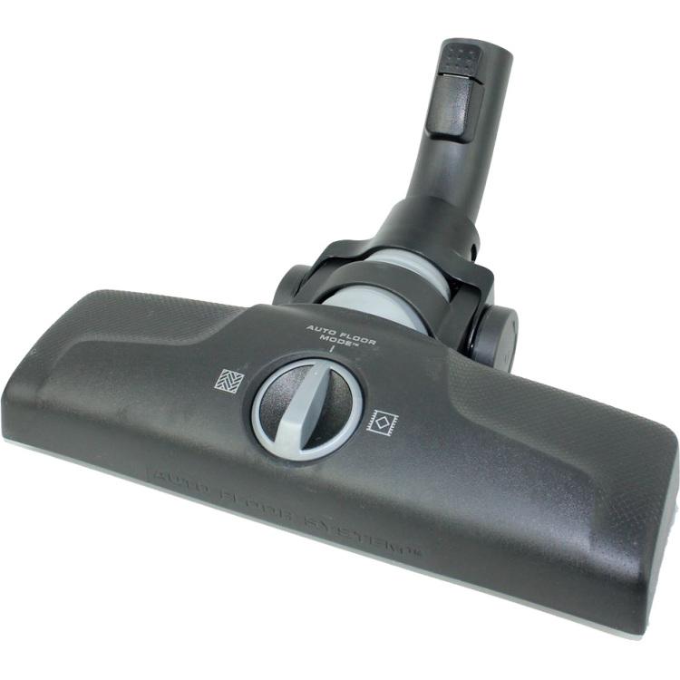 AEG Zuigmond Dustmagnet, 32mm stofzuiger opzetstuk