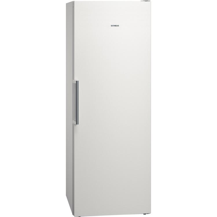 Siemens GS 58NAW30