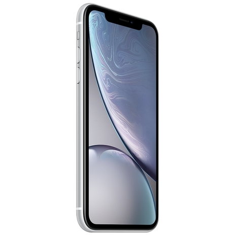 Apple iPhone Xr mobiele telefoon 128 GB, iOS