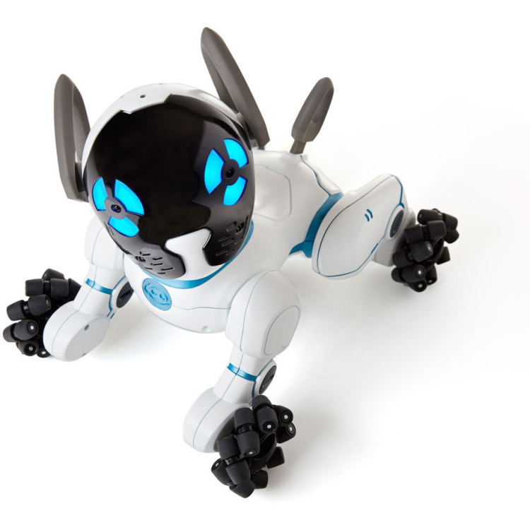WowWee Robotics Speelgoedrobot
