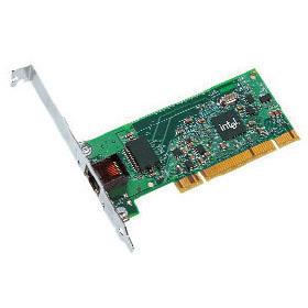 PRO-1000 GT Desktop Adapter