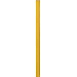 Bosch Lijmpatronen geel 500gr. 200mm (per stuk)