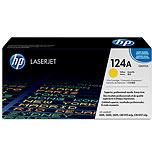 HP Printcassette »HP Q6002A«