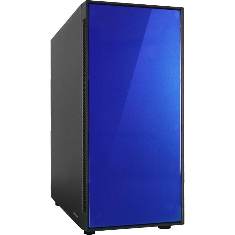 Thunderstorm AMD SE 2
