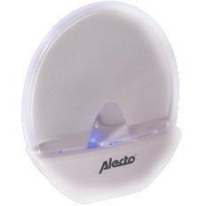 Image of Alecto ANV-18 ANV-18