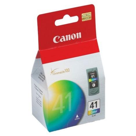 Canon Inktreservoir »PG-50«