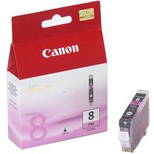 Canon CLI-8PM - Inktcartridge / Lichtmagenta