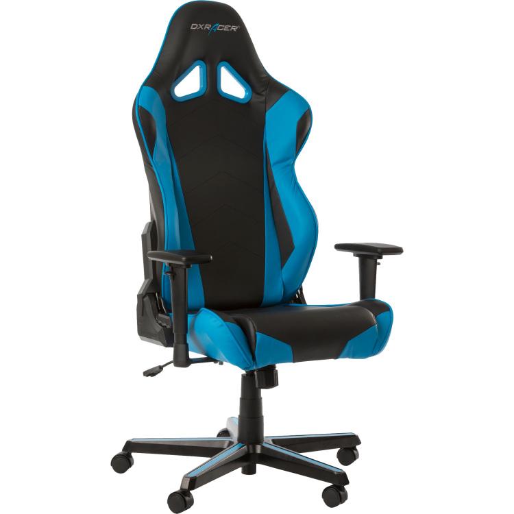 Racing Gaming Chair kopen