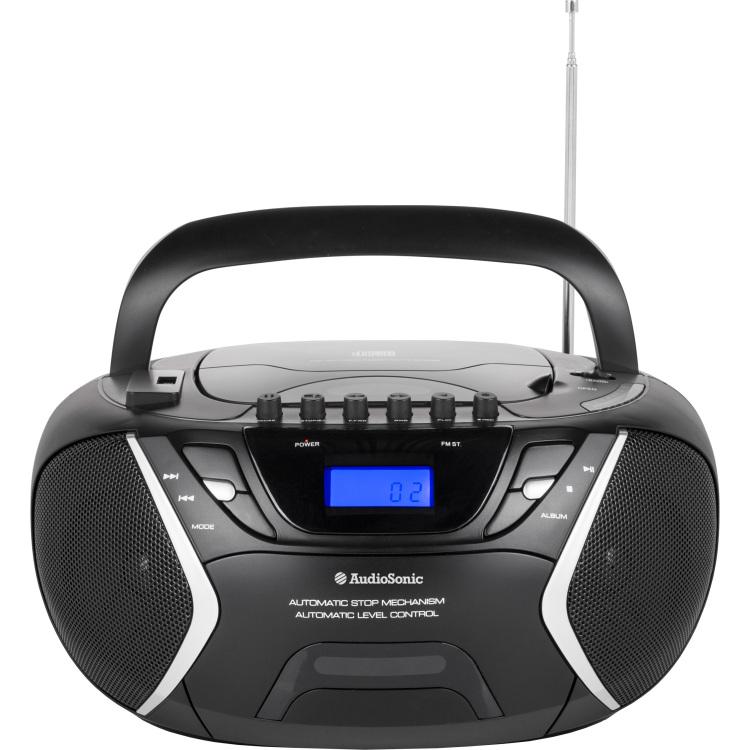 CD-1596