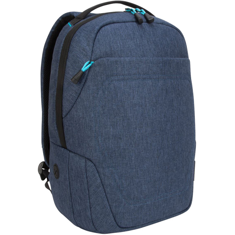 Groove X2 Compact Backpack 15 kopen