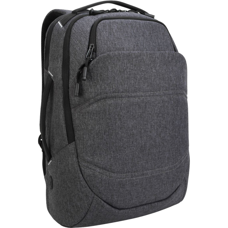 Groove X2 Max Backpack 15 kopen