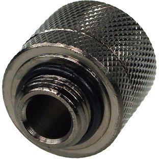 Productafbeelding voor '16/10 compression fitting recht G1/4'