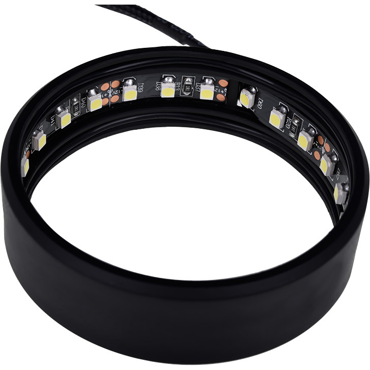 Productafbeelding voor 'Aurora LED Ring 60mm - UV'