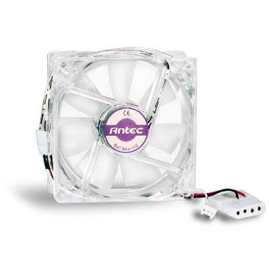Antec Case Fan PRO 80mm