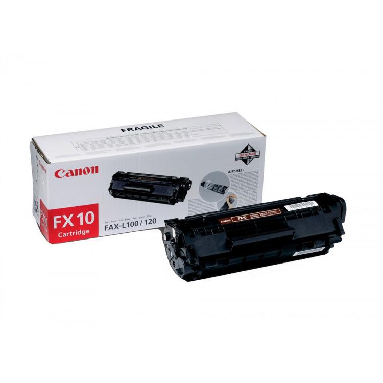 Canon Toner »FX-10«