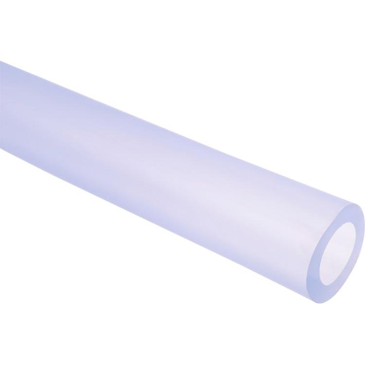 Alphacool Slang AlphaTube HF 16/10 - 3 meter