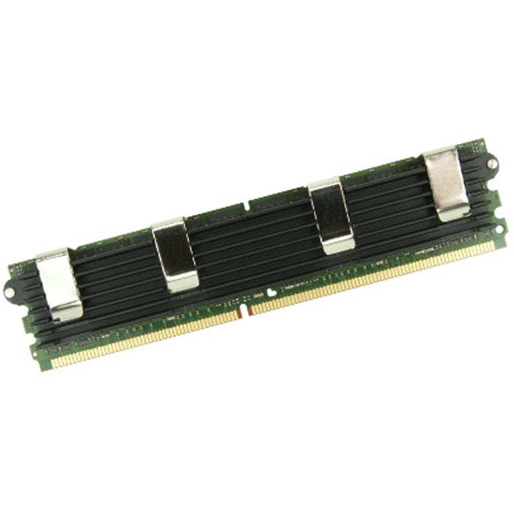 Productafbeelding voor '4 GB ECC DDR2-800'