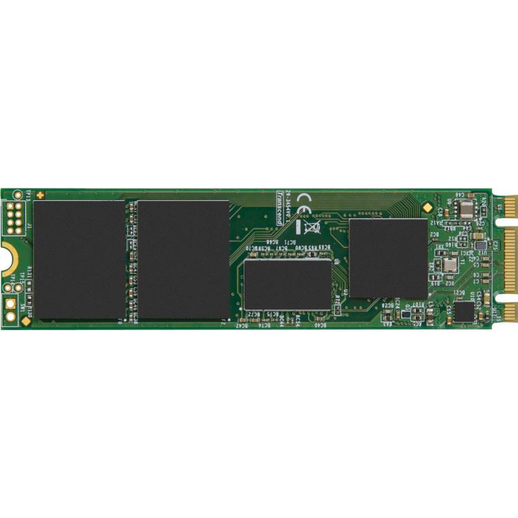 MTS800S 64 GB kopen