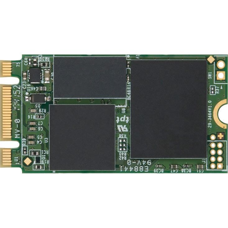 MTS400S 256 GB kopen