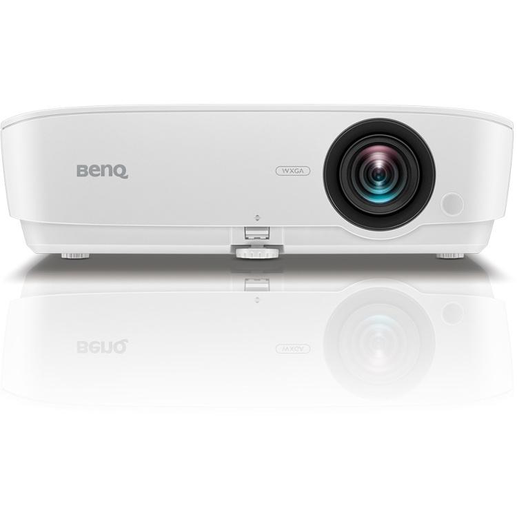 Benq TW535 3600 WXGA DLP