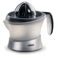 Image of Citruspers Silver Citrus Juicer
