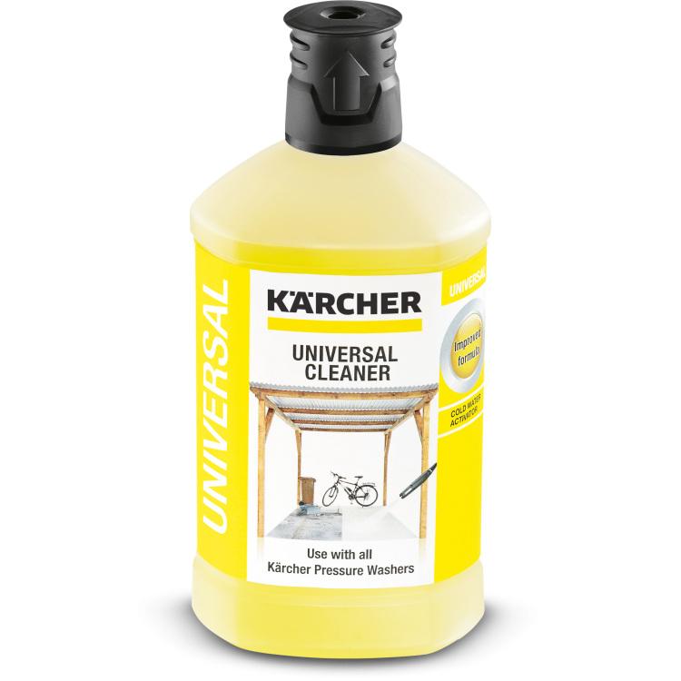 Kärcher Universeel Reinigingsmiddel RM626 6295753