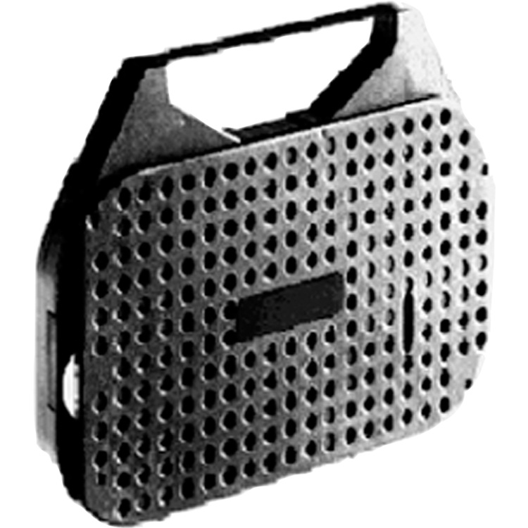 Inktlint Gr. 308C Olympia ES 70 8mm/220m 519942 Uncategorized Pelikan kopen? Lees eerst dit.