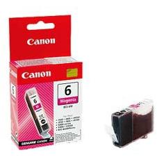 Canon Inktreservoir »BCI-6M«