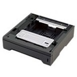Image of Brother 250 Sheet Paper Tray