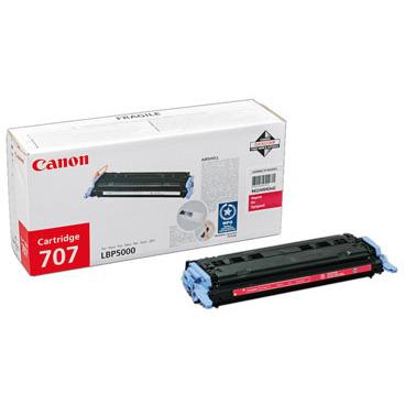 Canon Toner »707«
