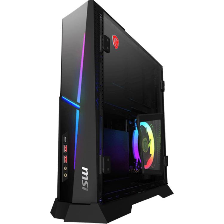 Trident X 9SD-015EU