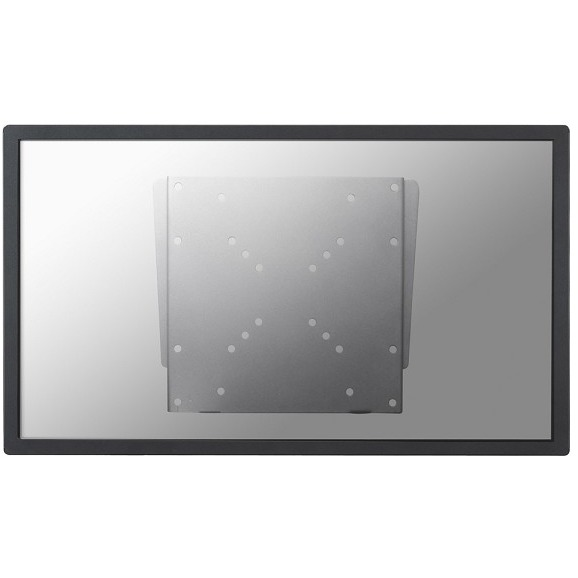 Productafbeelding voor 'Wandsteun FPMA-W110'